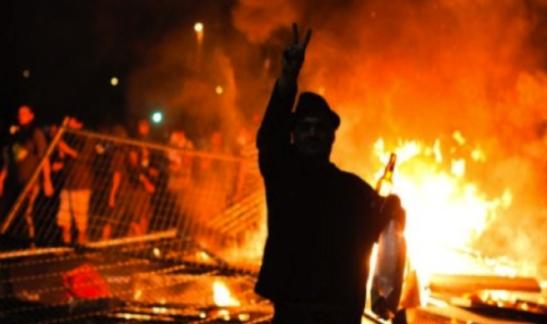Turquía-arde-en-revuelta-social