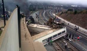 tragedia tren alvia