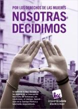 a8291-cartel_nosotras_decidimos