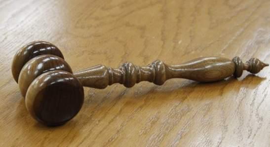 mazo-decision-judicial-770x420-pixabay