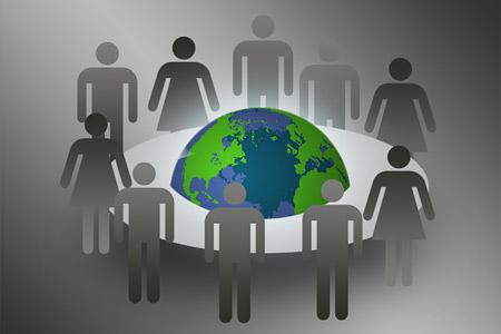 potentados-ricos-ejecutivos-y-duenos-del-mundo